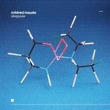 Mildred Maude: Sleepover, CD