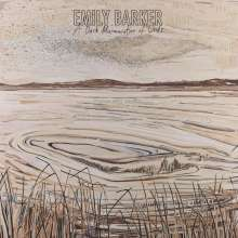 Emily Barker: A Dark Murmuration Of Words (Deluxe Edition), CD