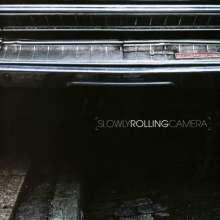 Slowly Rolling Camera: Slowly Rolling Camera, CD