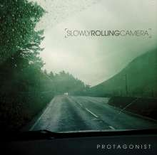 "Slowly Rolling Camera: Protagonist, Single 7"""