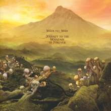 Binker & Moses: Journey To The Mountain Of Forever, 2 CDs