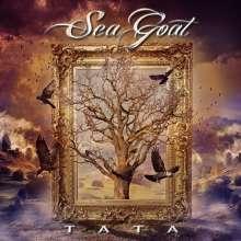 Sea Goat: Tata, CD