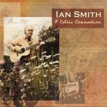 Ian Smith: Celtic Connection, CD