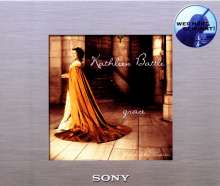 Kathleen Battle - Grace, CD