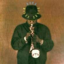 Miles Davis (1926-1991): Aura, CD