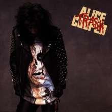 Alice Cooper: Trash, CD