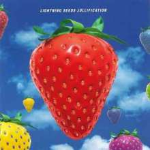 The Lightning Seeds: Jollification, CD