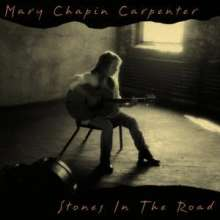 Mary Chapin Carpenter: Stones In The Road, CD