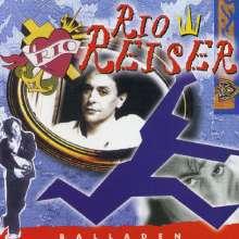 Rio Reiser: Balladen, CD
