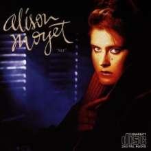 Alison Moyet: Alf, CD