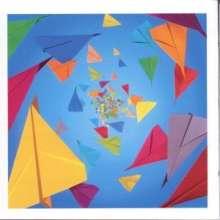 The Lightning Seeds: Dizzy Heights, CD