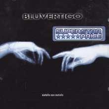 Bluvertigo: Metallo Non Metallo, CD