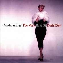 Doris Day: Daydreaming - The Very Best Of Doris Day, CD