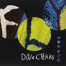 Dixie Chicks: Fly, CD