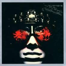 Judas Priest: Killing Machine (Expanded Edition), CD