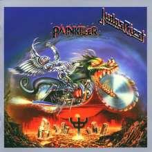 Judas Priest: Painkiller, CD