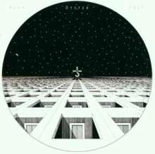 Blue Öyster Cult: Blue Öyster Cult, CD