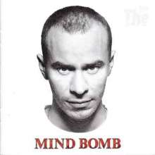 The The: Mind Bomb, CD