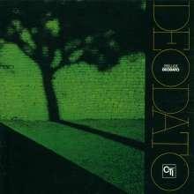 Deodato (geb. 1943): Prelude, CD