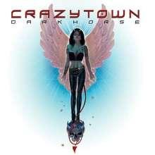Crazy Town: Darkhorse, CD