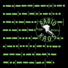 Roger Waters: Radio K.A.O.S., CD