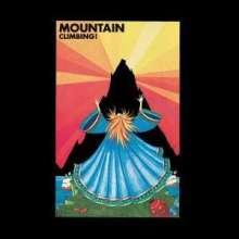 Mountain: Climbing!, CD