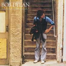 Bob Dylan: Street Legal, CD