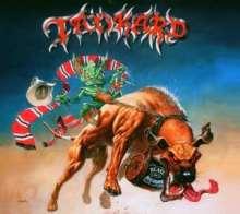 Tankard: Beast Of Bourbon (Limited-Edition), CD