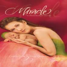 Céline Dion: Miracle, CD