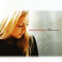 Annett Louisan: Boheme, CD