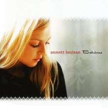 Annett Louisan: Boheme, CD