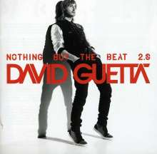 David Guetta: Nothing But The Beat 2.0, CD