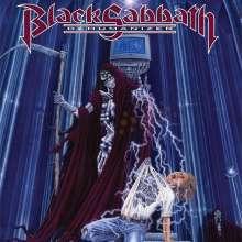 Black Sabbath: Dehumanizer (Special Edition), 2 CDs