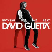 David Guetta: Nothing But The Beat, 2 CDs