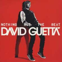 David Guetta: Nothing But The Beat, 2 LPs