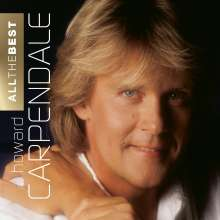 Howard Carpendale: All The Best, 2 CDs