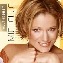 Michelle: All The Best, 2 CDs