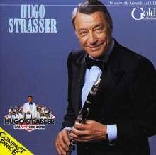 Hugo Strasser: Gold Collection, CD