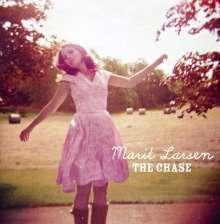 Marit Larsen: Chase, CD