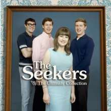 The Seekers: The Ultimate Collection, 2 CDs