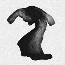 Yeasayer: Fragrant World (Limited-Edition) (Colored Vinyl), 2 LPs und 1 CD