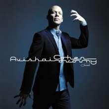 Avishai Cohen (Bass) (geb. 1970): Aurora, CD