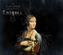 Enigma: Platinum Collection, 3 CDs
