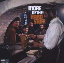 The Dubliners: More Of The Hard Stuff, CD