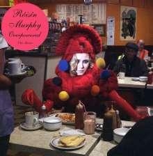 Róisín Murphy: Overpowered, CD