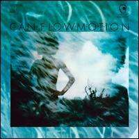 Can: Flow Motion (2006 Remaster), CD