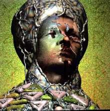 Yeasayer: Odd Blood, 1 LP und 1 CD