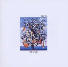 Talk Talk: Spirit Of Eden, CD