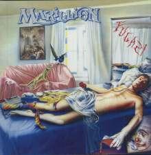 Marillion: Fugazi (180g), LP