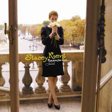 Stacey Kent (geb. 1968): Raconte-Moi..., CD